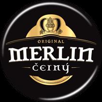 Merlin Pivo