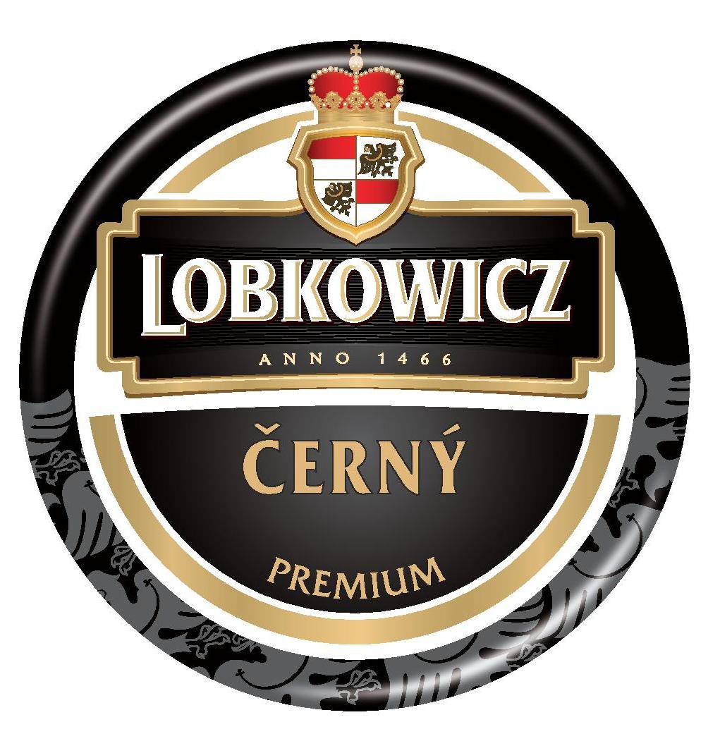 cerny Beskrivelse af øllet