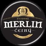 merlin 150x150 Øllet