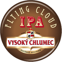 Flying Cloud IPA
