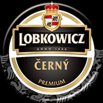 Lobkowicz Pivo