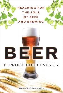 Beer is Proof God Loves Us 202x300 Læs en øl.