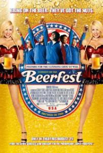 beerfest 202x300 Se en øl
