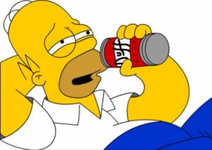 omer duff beer 300x213 Se en øl