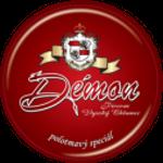 demon 150x150 Øllet