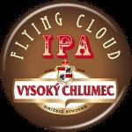 flying cloud 150x150 Øllet