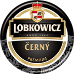 lobkowicz 150x150 Øllet